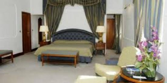 Mercure Port Sudan