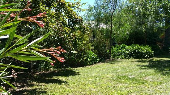 Auburn, Australië: Amy's House B & B