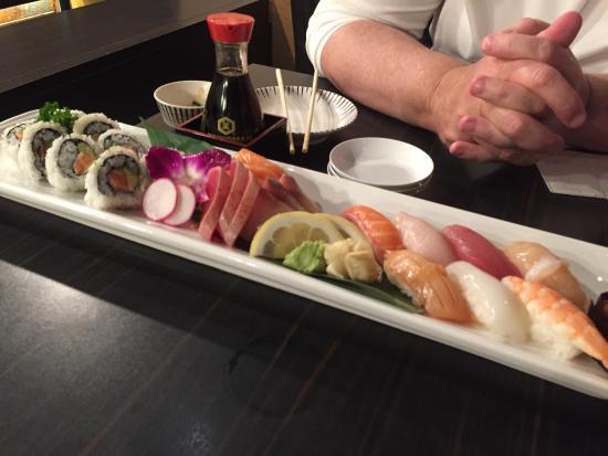 Sushi Samurai: photo5.jpg