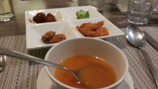 Utsav Vegetarian Restaurant