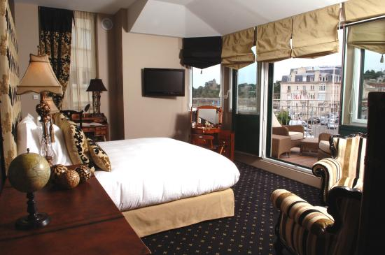 dinard photo de royal emeraude dinard mgallery collection dinard tripadvisor. Black Bedroom Furniture Sets. Home Design Ideas
