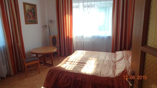 Photo of Karat Hotel Warsaw