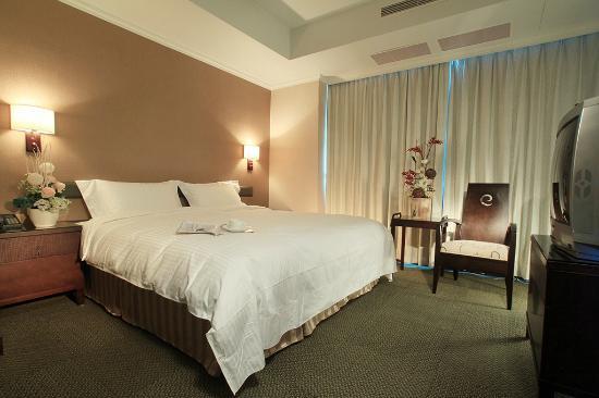 Kelly Hot Spring Hotel