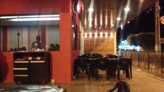 Prediletos Steakhouse