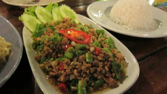 Takiang