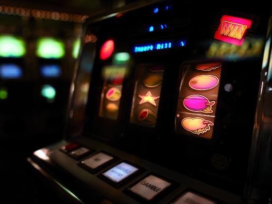 Blackjack poker hand odds