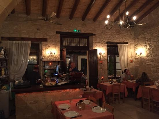 Miliou, Chipre: photo0.jpg