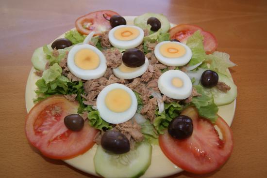 5 Bicas - Cafe Pastelaria