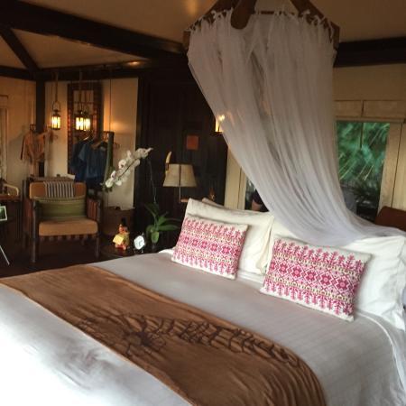 Best romantic trip in Thailand