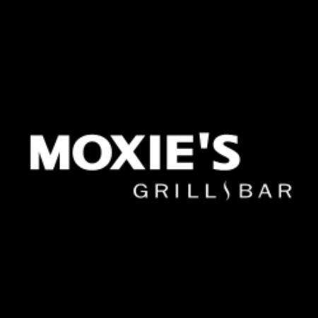 Moxie's Grill & Bar : Moxie's