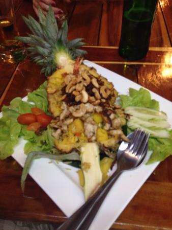 Chaokhun Thaifoods