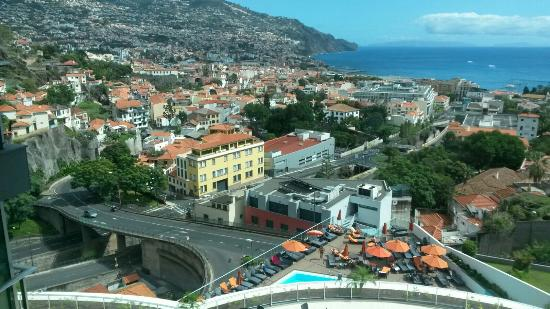 Photo of Four Views Baia Funchal