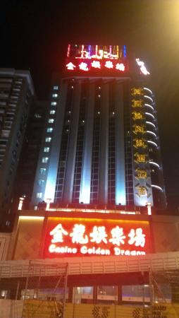 Golden dragon guest house mlb steroid report