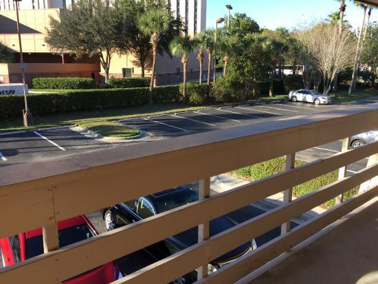Red Roof Inn Orlando   International Drive/Convention Center: Red Roof Inn  Orlando,