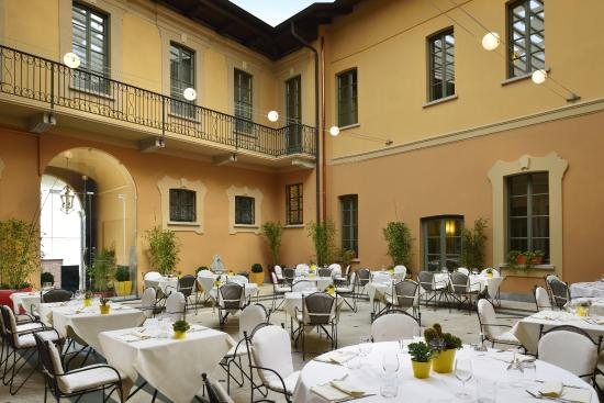 BEST WESTERN VILLA APPIANI - Hotel Reviews, Photos & Price ...