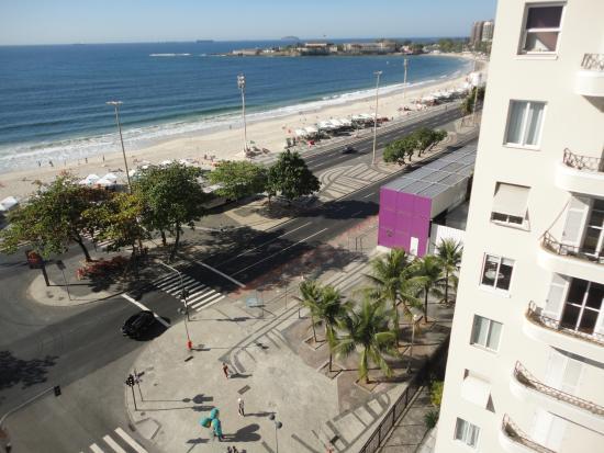 Photo of Copa Hostel Rio de Janeiro