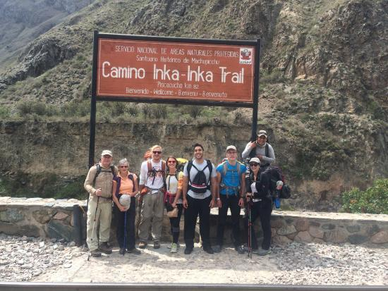 Big Mountain Expeditions - Day Tours