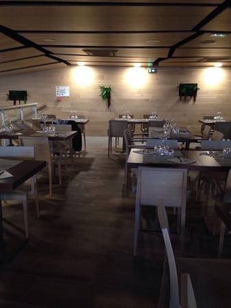 Restaurant Rue Paul Signac Herblay