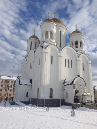 Трип Сайт Серов Синтетика Недорого Соликамск