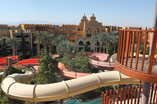 sunwing waterworld makadi 5 отзывы 2015 Red Sea Hotels: Start
