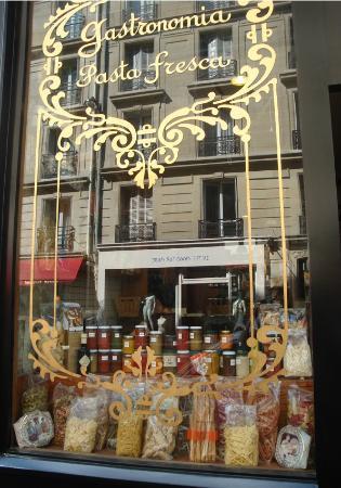 Best Restaurants In Turenne France