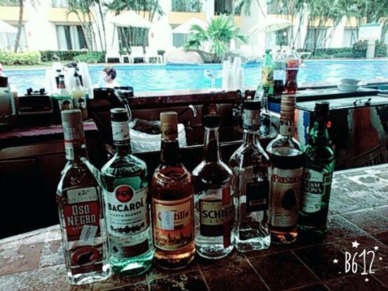 Plaza Pelicanos Club Beach Resort: B612_20151126_150910_large.jpg