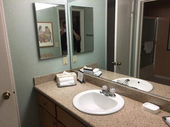 Riviera Oaks Resorts : photo0.jpg