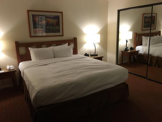 Riviera Oaks Resorts : photo1.jpg
