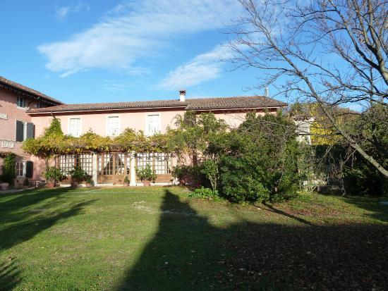 Azienda Agricola Perusini