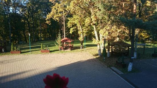 Vama, Roumanie : DSC_4886_large.jpg