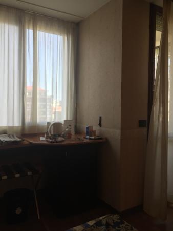 Best Western Hotel Plaza : photo1.jpg