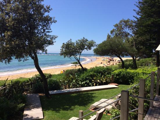 Kims Beachside Retreat Photo