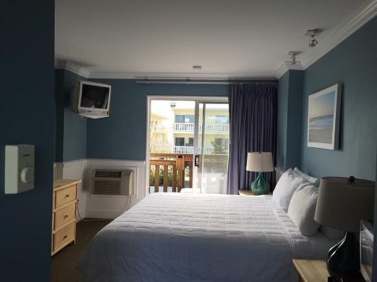 Atlantic Terrace Motel: photo3.jpg