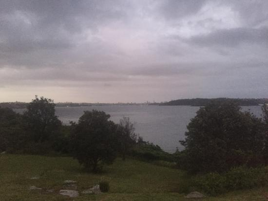 manly haunted quarantine station sydney - photo#32