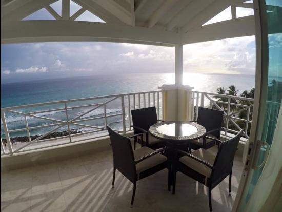 Ocean Two Resort & Residences: Ph1a