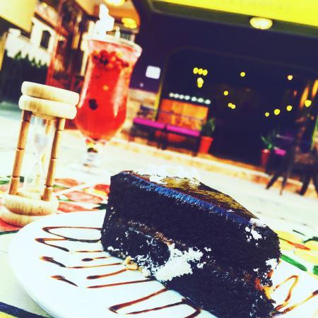 Te Quiero Tea House