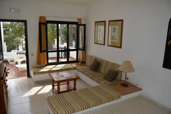 bahia calma fuerteventura costa calma pajara. Black Bedroom Furniture Sets. Home Design Ideas