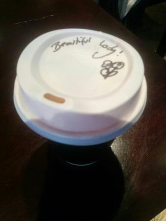 Cruze Coffee: IMG_20151201_100924_large.jpg