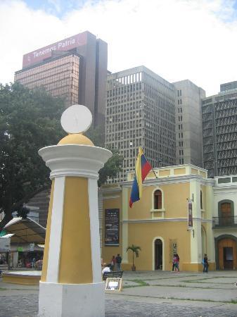 Restaurante La Atarraya