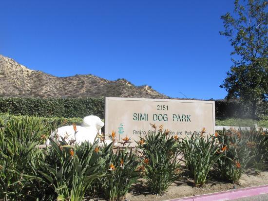 Simi Dog Park
