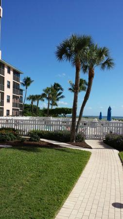 Ocean's Reach Condominiums: 20151129_112553_large.jpg
