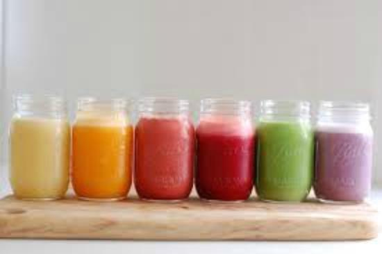 naked-sprout-juice-bar.jpg