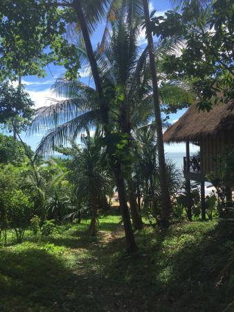 Narima Bungalow Resort: photo1.jpg