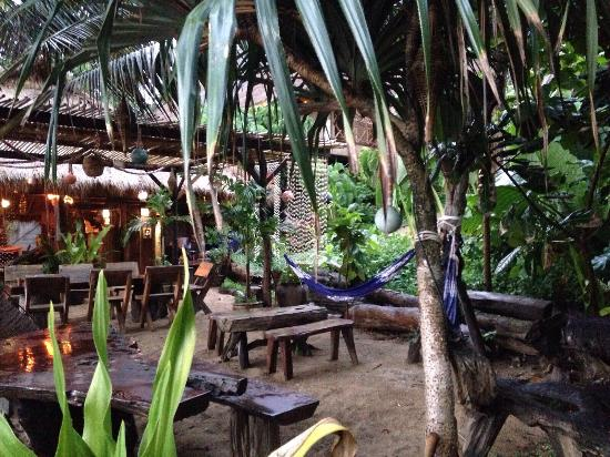 Narima Bungalow Resort: photo5.jpg