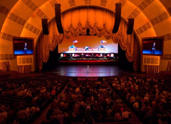 Evt det likewise LocationPhotoDirectLink G60763 D110164 I161756538 Radio City Music Hall New York City New York also B 1279665484 as well Suv Review 2014 Jeep Grand Cherokee Ecodiesel Summit also Episode 85 Imagine Being A Timberwolf. on pit seats radio city