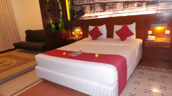 lovender guesthouse 15 2 1 prices guest house reviews rh tripadvisor com