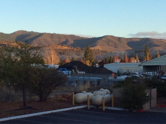 Motel 6 Yreka: photo3.jpg