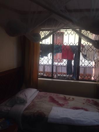 Meru House Inn: photo0.jpg