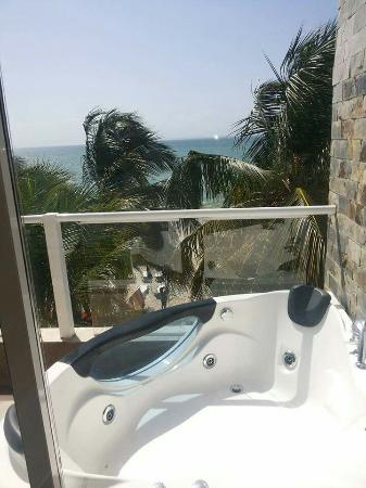 El Yaque Paradise Hotel: FB_IMG_1448947315079_large.jpg