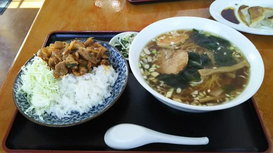 Oamishirasato, Ιαπωνία: DSC_0475_large.jpg